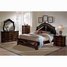 Value City Furniture Toledo Ohio