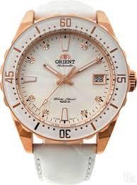 Купить <b>женские часы</b> бренд <b>Orient</b> коллекции 2020 года в Кургане ...
