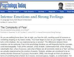 """beat your weird phobia these self help psychology websites click on """"topic streams"""" to get a drop down of all of the topics available at this site you ll be surprised you ll phobia related articles under"""