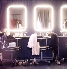 nice ikea makeup mirror with lights best 20 vanity mirror ikea ideas on vanity set ikea