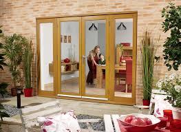 hardwood external french doors uk. nuvu external oak french doors + sidelights - un-finished (44mm) hardwood uk a