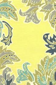 yellow indoor outdoor rug boardwalk rugs luau yellow indoor outdoor rug blue and yellow indoor outdoor