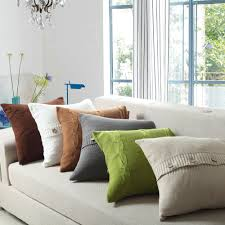Sofa Chair For Bedroom Couches For Bedrooms Promotion Shop For Promotional Couches For