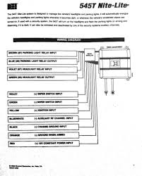 how to auto dim your radio with sunlight scionlife com 2005 Scion Tc Wiring Diagram name img_9956 jpg views 101 size 164 8 kb 2005 scion tc engine wiring diagram