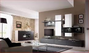 Großes Wohnzimmer Einrichten Schön 37 Tolle Von Moderne