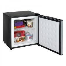mini fridge office. Mini Fridge Or Freezer For Bedroom Kids Refrigerator Office Game Rec Dorm Room L