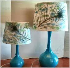 lamp shades custom s custom made lamp shades brisbane lamp shades custom