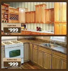 kitchen cabinets new jersey beautiful kitchen decoration modern kitchen cabinets new jersey best cabinet deals