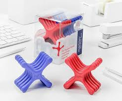 Stress toys for the office