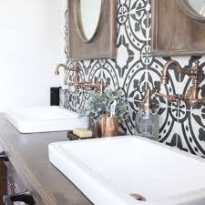 farmhouse bathroom faucet. Beautiful 620 Best Bathrooms Images On Pinterest Of 11 Fresh Farmhouse Bathroom Faucet Pictures A