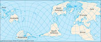 World The World Factbook Central Intelligence Agency