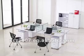 white modern office furniture. simple white modern office furniture with designing home inspiration i