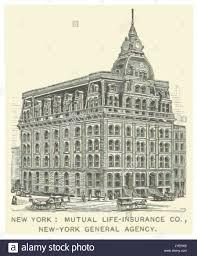 us ny 1891 p618 nyc mutal life insurance company