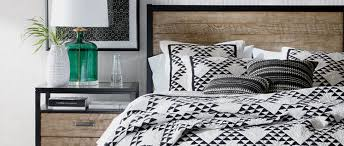 Shop Bed Comforter Sets | Quilts and Coverlets | Ethan Allen & QUILTS & COMFORTERS Adamdwight.com
