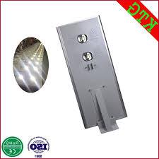 ktg energy saver most powerful solar outdoor high led light twilight low voltage outdoor lighting solar
