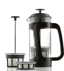 home other brewers french press coffee maker