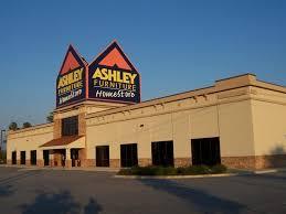 Ashley Furniture to open e merce headquarters in Tampa Chain