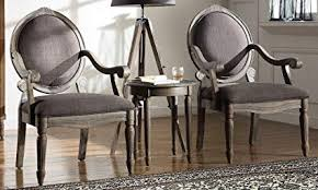 traditional living room chairs. Exellent Room Best Master Furniture KF0025 Jenni Traditional Living Room Accent Chair And  Table Set 25u0026quot For Chairs C