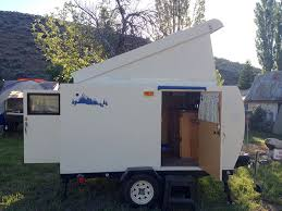 Small Picture 193 best Tiny Trailers images on Pinterest Travel trailers Tiny