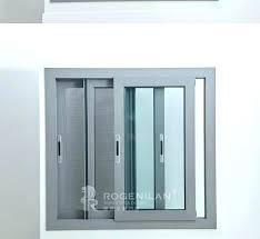 exterior sliding door hardware sliding glass patio door hardware full size of patio sliding glass door