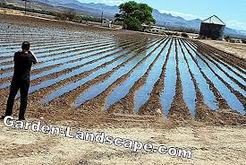 care of the garden furrow irrigation definition advanes and disadvanes 2019