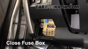 interior fuse box location 2004 2006 scion xa 2004 scion xa 1 5 interior fuse box location 2004 2006 scion xa 2004 scion xa 1 5l 4 cyl