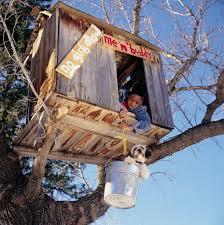Tree House  WikipediaTreehouses For Children