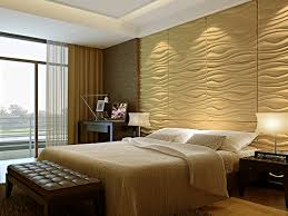 How Do Interiors Define Boutique Hotels DesignCurial Impressive Define Interior Design