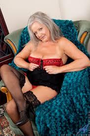 anilos.com Sklep z bielizn 15 porno fotki xxx Lingerie anilos.com Nowy Lingerie Galeria XXX 15fotki