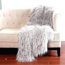 white fur rugs rug new alluring area fabulous faux sheepskin lamb furry for nursery