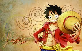 1920x1200 monkey d luffy wallpapers high quality free