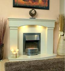 electric fireplace surround ideas electric fireplace with surround how to build electric fireplace surround electric fireplace
