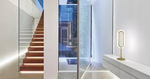 World Glass Design Lighting Solutions To Brighten Your World Identity