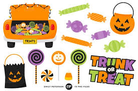 trunk or treat candy clipart. Brilliant Clipart Image 0 Intended Trunk Or Treat Candy Clipart T