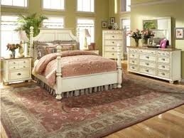 Country Bedroom Designs Modern Country Bedroom Decorating Ideas - Bedrooms style