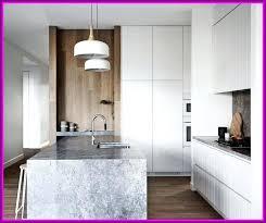 kitchen and bathroom kitchen bath renovation
