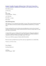 Fixed Deposit Certificate Sample New Certificate Deposit Sample Form