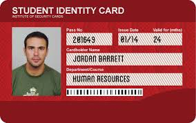 Id Template Fake Uk Template Fake Id