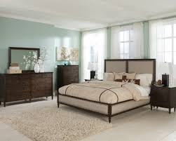 King Bedroom Sets Modern Traditional Wood Cal Modern Abbl Pc Cal King Bedroom Set Palermo