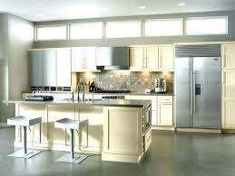 kitchen cabinet definition kitchen cabinet kings reviews kitchen cabinets reviews cost photo gallery page