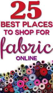Small Picture 25 best places to shop for home decor fabric online View Along