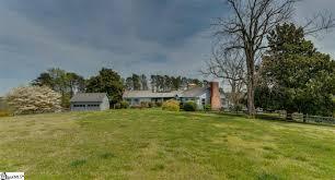 Farm Houses For Sale In Campobello Sc