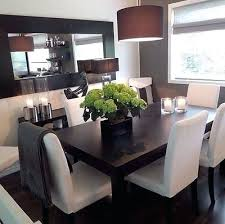 Ikea Dining Table Decor Table Dining Ideas Dining Ikea Dining Room Mesmerizing Ikea Dining Room Ideas Decor