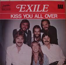 15 December 1978 Sa Top 20 Charts