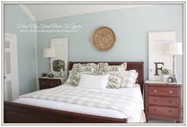 modern cottage interior design ideas. full size of bedrooms:interior design ideas bedroom old farmhouse furniture modern decor cottage large interior r