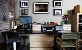 office amazing ideas home office designs. Office Amazing Ideas Home Designs W