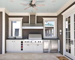 Our Designers Designs Top Kitchen Interior Cabinets In Cochin Kitchen Interior Colors