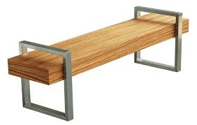 wood bench plans with storage large size of wooden bench build a wooden bench with backrest