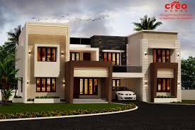 awesome exterior house design home architecture and designs andhra
