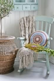 vibeke design farger som sier høst